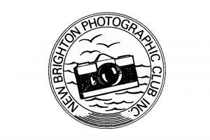 NBPC Logo