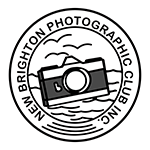 New Brighton Photographic Club