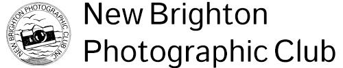 New Brighton Photographic Club